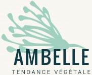 Ambelle Florale